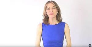 3 Key Ingredients - Victoria Labalme