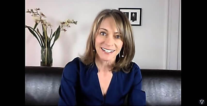 Number 1 Mistake Most Communicators Make - Victoria Labalme