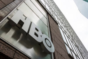 HBO Stop Talking Be Done Before They Are www.VictoriaLabalme.com
