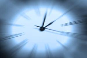 Stop Time VictoriaLabalme.com