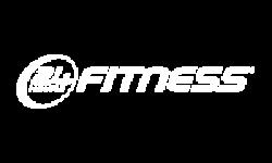 24hr-fitness