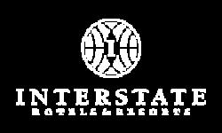 Interstate-Hotels-&-Resorts-Company-logo