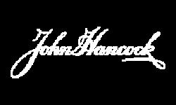 John-Hancock-Funds