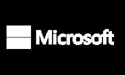 MS-Logo-White