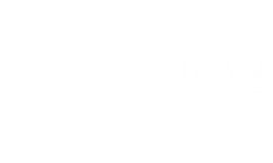 american-college