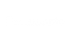 panansonic